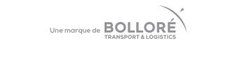 A brand of BOLLORE
